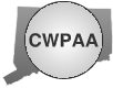 Connecticut Water Pollution Abatement Association