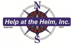 Help-at-the-Helm-logo